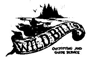 Wild Bill's Outfitting
